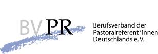 Berufsverband der Pastoralreferent*innen